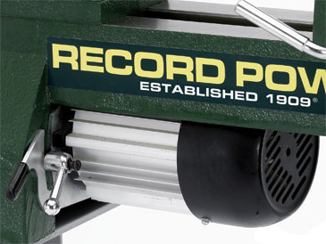 record power dml305 badu group. Black Bedroom Furniture Sets. Home Design Ideas